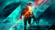 Battlefield 2042 Steelbook Edition thumbnail