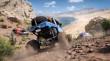 Forza Horizon 5 thumbnail