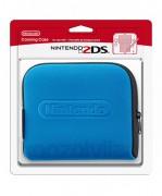 Nintendo 2DS torbica (Blue)