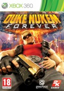 Duke Nukem Forever : Kick Ass Edition
