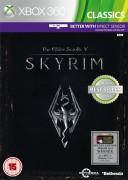 Elder Scrolls V: Skyrim (Classics)