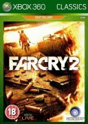Far Cry 2 (Classic)